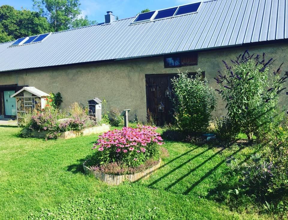 Naturum Gotland och Covid-19 , vänligen läs här för mer information.
